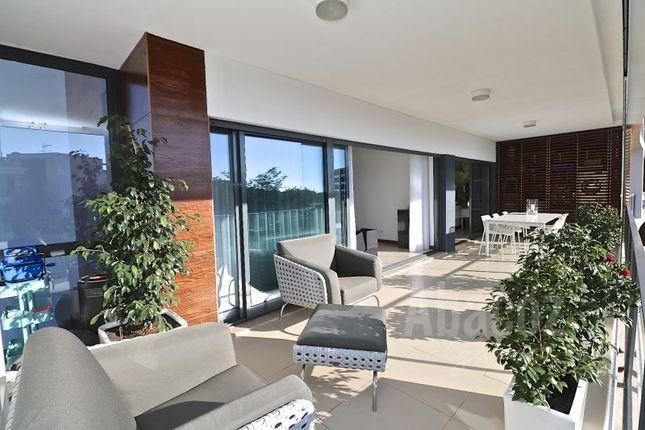 3 bed apartment for sale in Marina, Lagos, Algarve, Portugal
