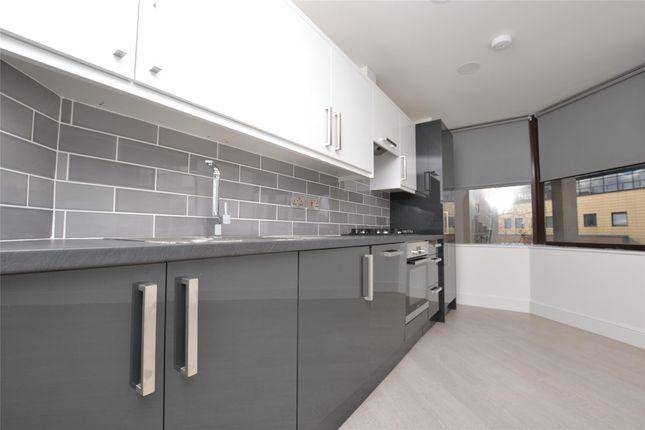 1 bed flat to rent in Flat 15, Northfields, 20-26 St Johns Road, Tunbridge Wells