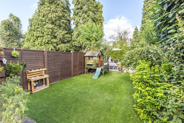 Picture No. 10 of Oak Cottages, Hill End Road, Harefield, Uxbridge UB9