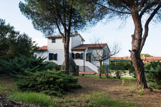 5 bed town house for sale in 57030 Marciana LI, Italy
