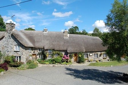 Thumbnail Pub/bar for sale in Lake, Sourton, Dartmoor National Park, Devon