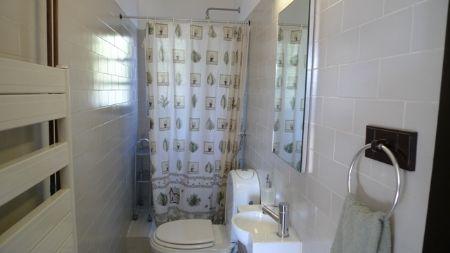 Image 16 5 Bedroom Villa - Western Algarve, Lagos (Gv488)