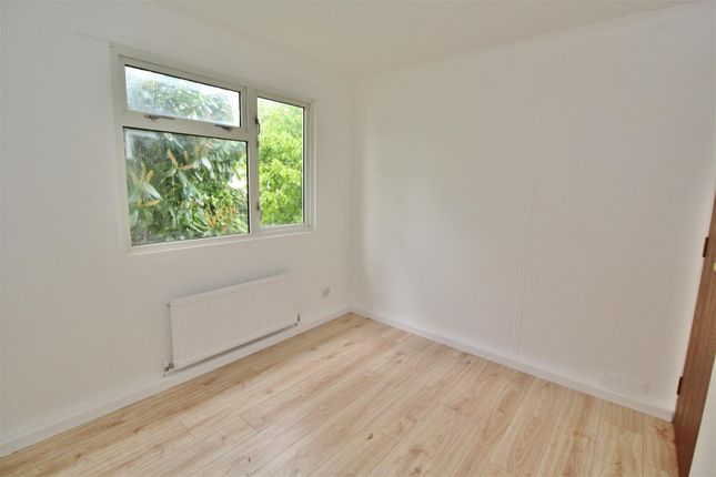 Bedroom 1 of Hatch Park, Old Basing, Basingstoke RG24