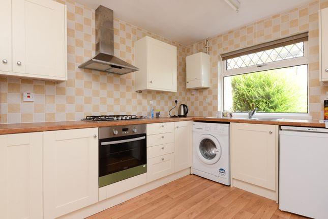 Kitchen (Main) of Ancress Close, Canterbury CT2