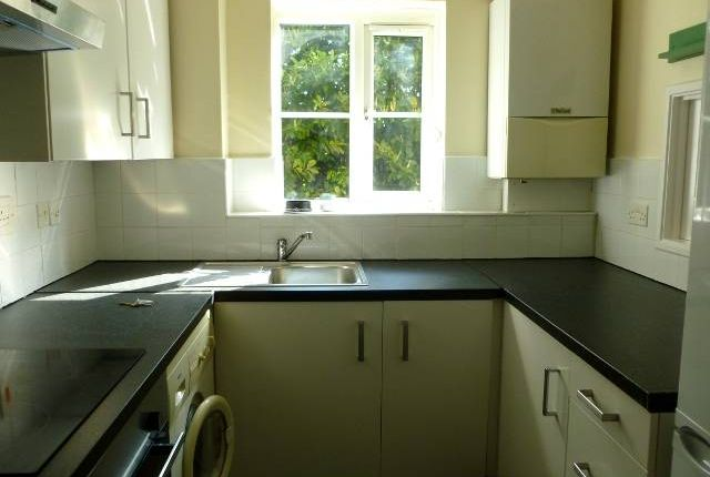 Kitchen of Jasmin Close, Northwood HA6