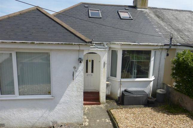 Property to rent in Belle Vue Road, Saltash