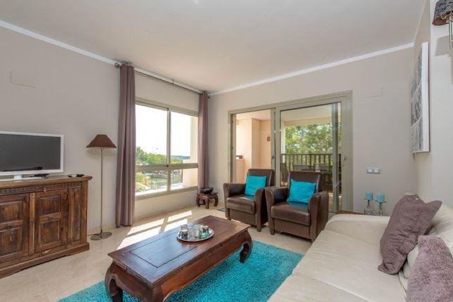 3 bed apartment for sale in Avda. Las Colinas 10-B Apartamento 1ºm. Esc. Lm. Ed. Encina, Orihuela, Alicante