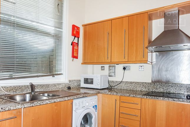 Thumbnail Terraced house to rent in Marcia Road, Southwark