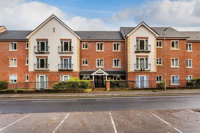 Thumbnail Property for sale in Stafford Road, Caterham