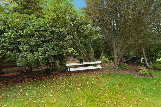 Picture 27 of Broseley Lane, Kenyon, Warrington WA3