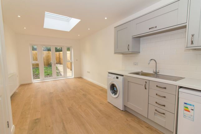 Thumbnail Flat for sale in Conygre Grove, Filton, Bristol