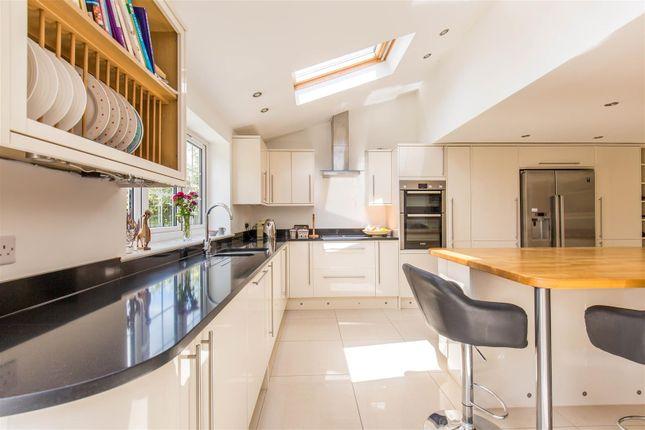 Rooms For Rent Tonbridge