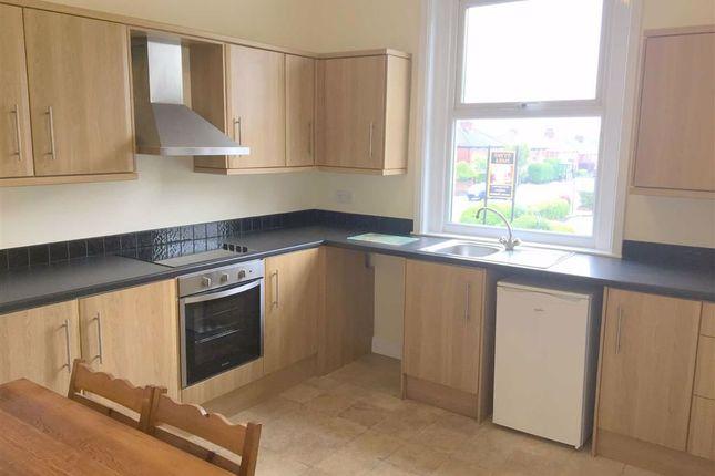 Kitchen of Hanley Road, Sneyd Green, Stoke-On-Trent ST1
