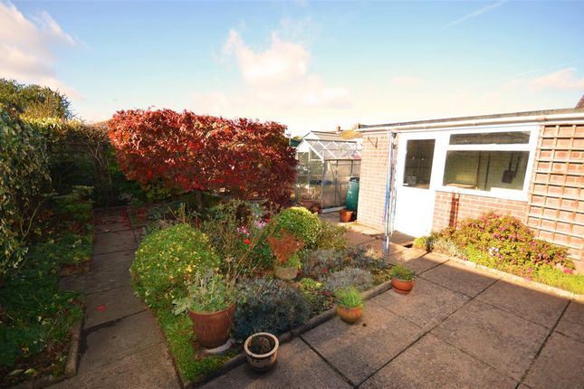 Gardens of Englands Road, Acle, Norwich NR13