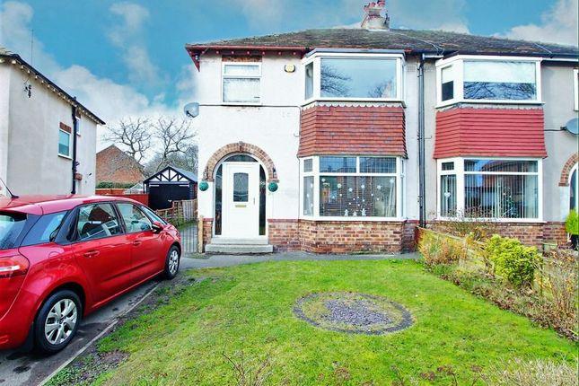 Photo 13 of Newlands Park Crescent, Scarborough YO12
