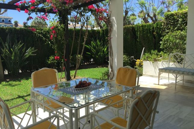 2 bed apartment for sale in Cancelada, Costa Del Sol, Andalusia, Spain