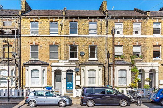 Picture No. 17 of Charleston Street, Elephant & Castle, London SE17