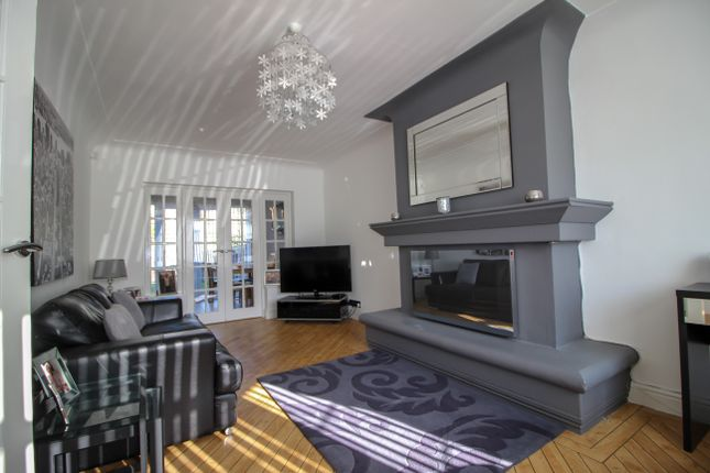 3 bed semi-detached house for sale in Keir Hardie Avenue, Bootle
