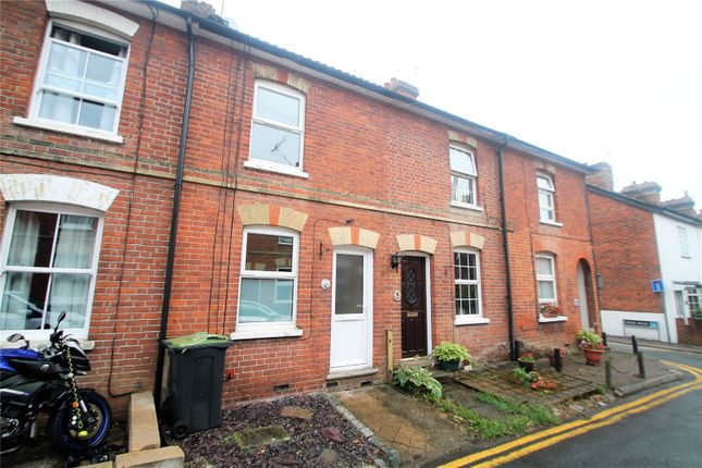 Thumbnail Property for sale in Lodge Road, Tonbridge