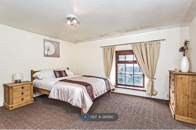Thumbnail Room to rent in Bridge Street, Rotherham