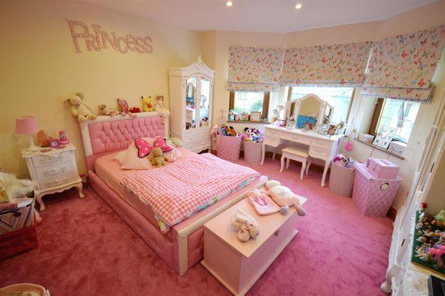 Bedroom Two of Ocean Way, Pennar Park, Pennar SA72