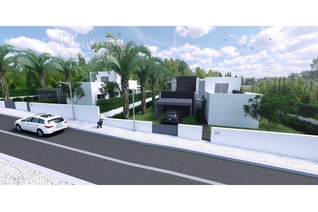 Detached house for sale in Benfarras, Boliqueime, Loulé