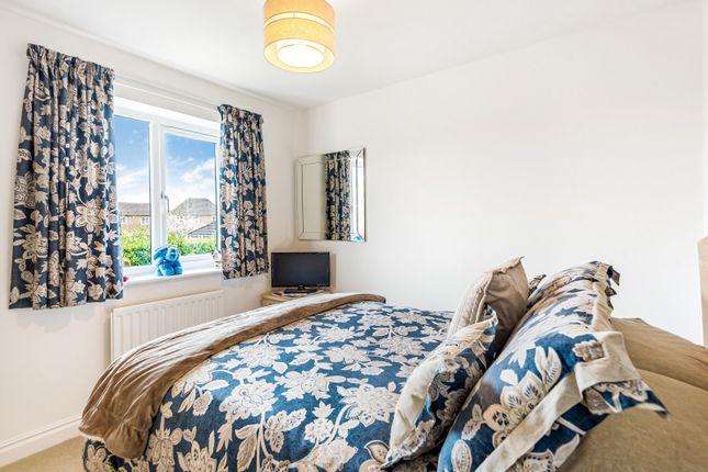 Bedroom 2 of Culham Close, Abingdon OX14