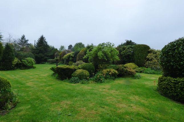 Photo 8 of Benstor House, Great Hucklow, Hope Valley SK17