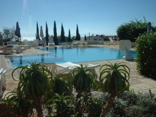 2 bed apartment for sale in Tala, Paphos, Tala, Paphos, Cyprus