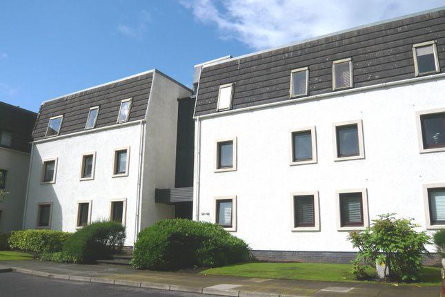 Thumbnail Flat to rent in Guthrie Court Gleneagles Village, Auchterarder