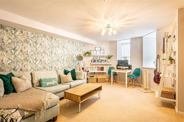 1 bed flat for sale in Flat 1, 57 Albany Road, Kenwood S7