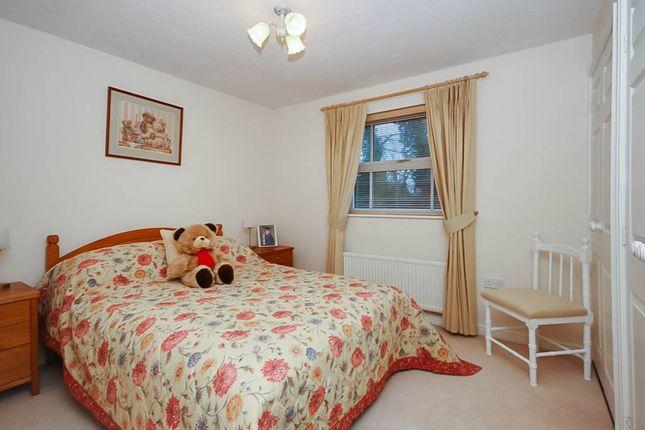Bedroom 2 of Trafalgar Road, Birkdale, Southport PR8