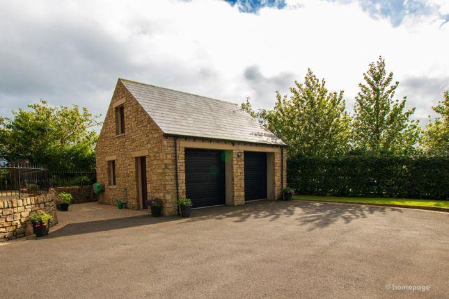Img_9638 of Highmoor Road, Cross, Londonderry BT47