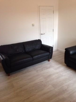 Terraced house to rent in Dean Street, Coventry