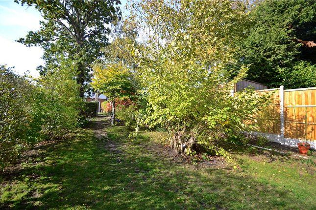 Picture No. 10 of College Road, College Town, Sandhurst GU47