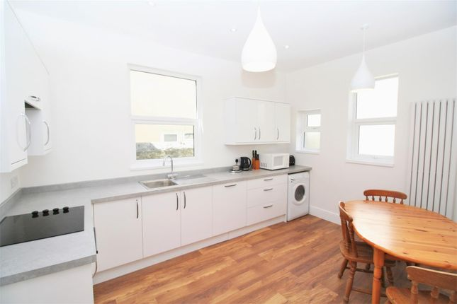 Kitchen of Dale Road, Mutley, Plymouth PL4