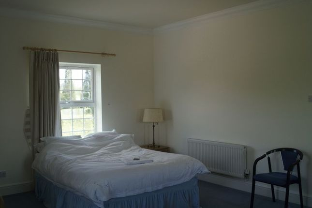 Thumbnail Flat to rent in Double Room, Admaston, Telford