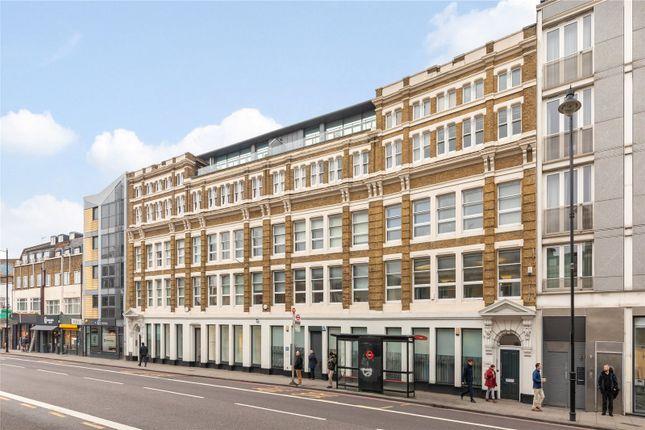 Picture No. 16 of Kingsland Road, Hoxton, London E2