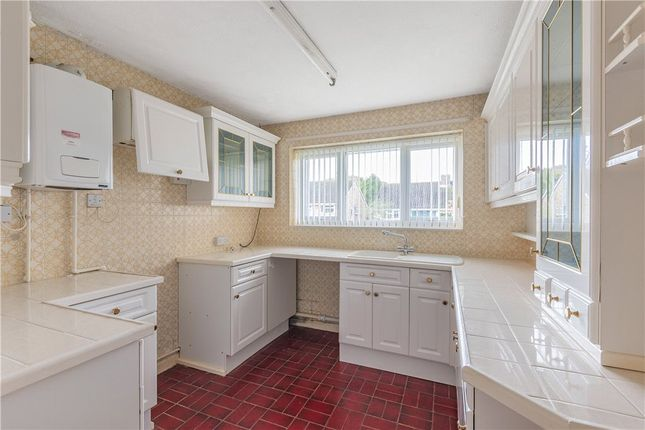 Kitchen of Thornton Road, Yeovil, Somerset BA21