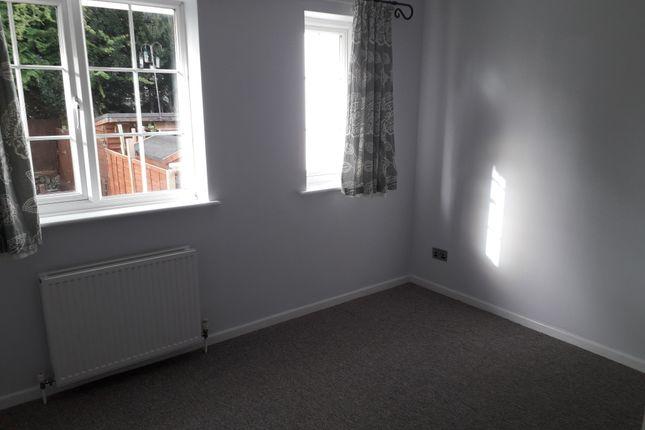 Bedroom 2 of Ash Grove, Ivybridge PL21