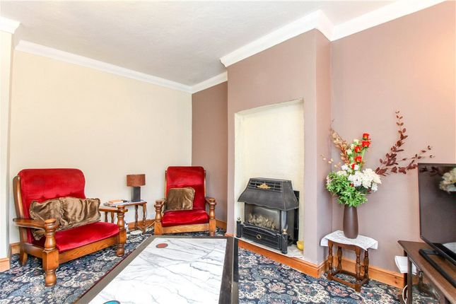 Lounge of Honiton Road, Reading, Berkshire RG2