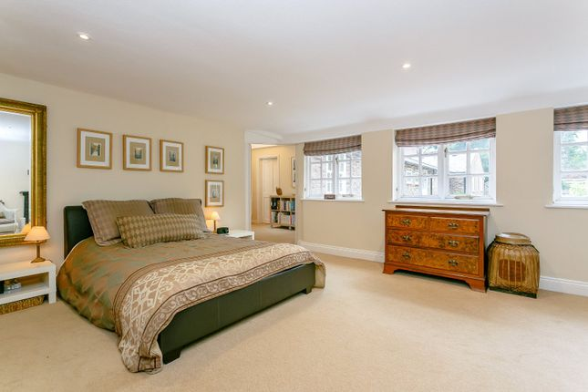 Picture No. 13 of Cuckfield Lane, Warninglid, Haywards Heath, West Sussex RH17
