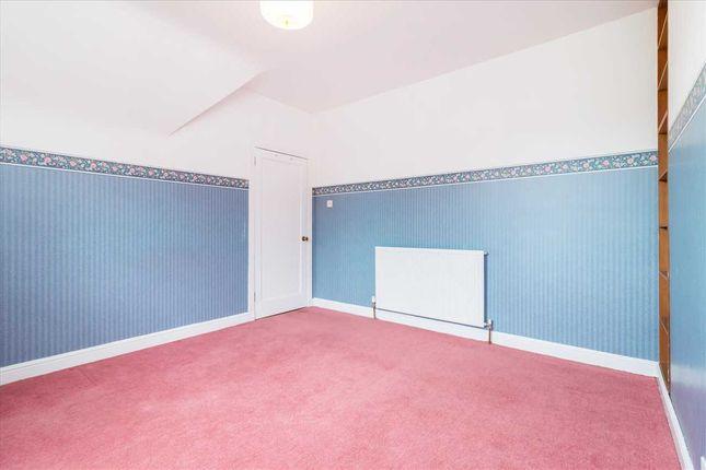 Bedroom Two (2) of Damshot Crescent, Old Pollock, Glasgow G53