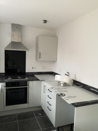 3 bed terraced house to rent in Lumley Avenue, Hull HU7