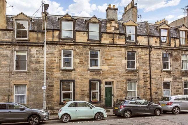 1 bed flat for sale in 11/1 Blackwood Crescent, Newington Edinburgh EH9
