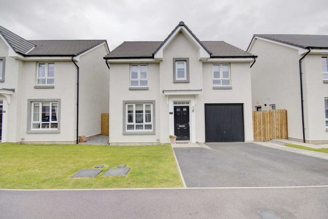 Homes for Sale in Lochindorb Drive, Inverness IV2 - Buy