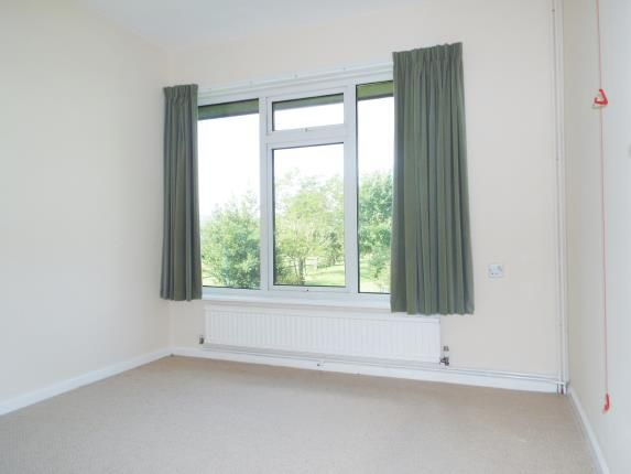 Bedroom 2 of Vicarage Close, Ringmer, Lewes, East Sussex BN8