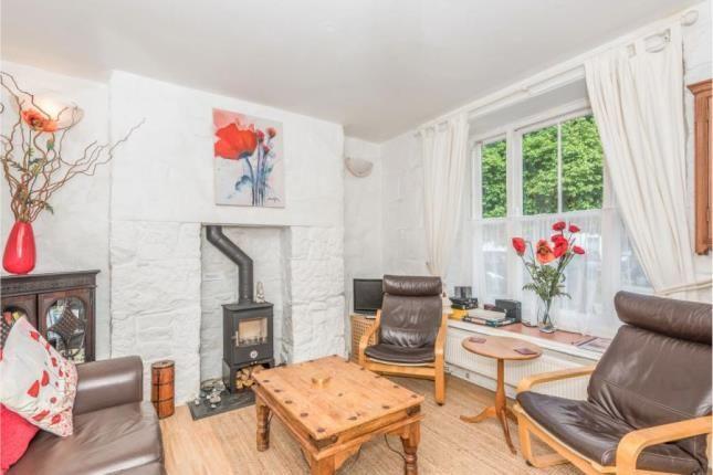 Lounge of Penzance, Cornwall TR18