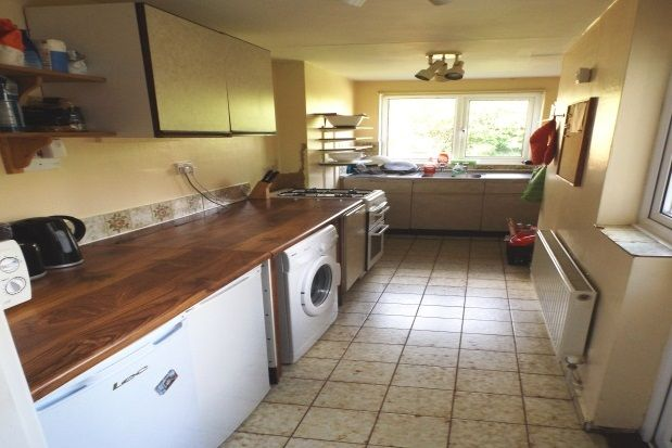 Thumbnail Property to rent in Marmora Road, Cambridge