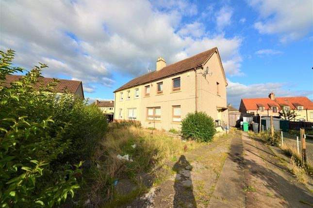 Photo 10 of Maple Gardens, Methil, Leven KY8